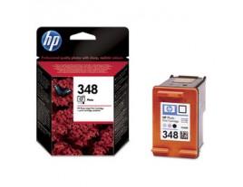 HP Genuine 348 Photo Colour Ink Cartridge