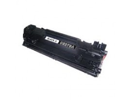 HP CE278A Black Toner cartridge 78A