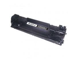 HP CE285A Black Toner cartridge 85A