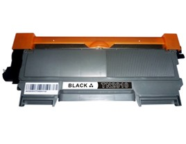 Brother TN2010 Black Toner Cartridge Compatible