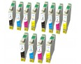 Epson T1816 Printer Ink Cartridges