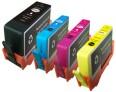 HP 920XL Ink Cartridges Multipack