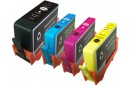 HP 920XL Ink Cartridges Multipack