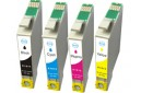 Epson T1816 Ink Cartridges