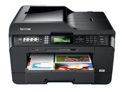 Brother-MFC-J6710DW-ink
