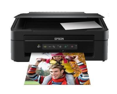 Epson-XP-202 Printer Ink