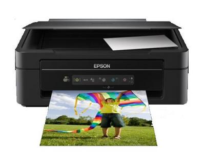 Epson-XP-205-ink
