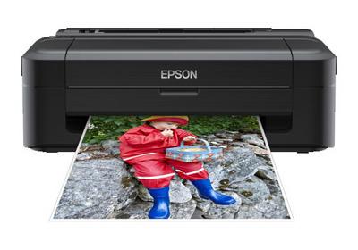 Epson XP 30 Ink