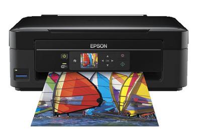 Epson-XP-305-ink