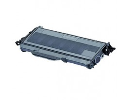 Brother TN2120 Black Toner Cartridge