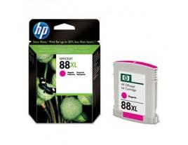 Genuine HP 88XL Magenta Ink Cartridge