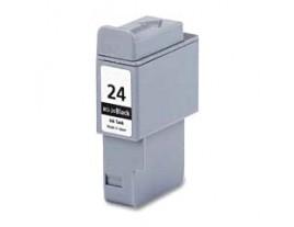 Canon Compatible BCi-24 Black Ink Cartridge