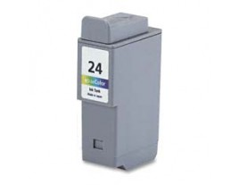 Canon Compatible BCi-24 Colour Ink Cartridge