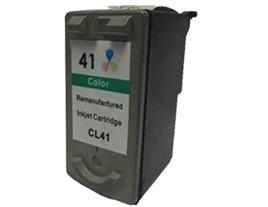 Compatible Canon CL-41 Colour Ink Cartridge