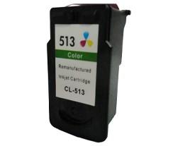 Canon CL-513 Compatible Colour Ink Cartridge