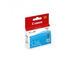 Genuine Canon Cli-526C Cyan Ink Cartridge
