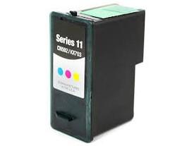 Compatible Dell JP453 Colour Ink Cartridge