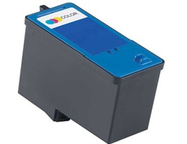 Compatible Dell M4646 Colour Ink Cartridge