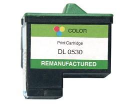 Compatible Dell T0530 Colour Ink Cartridge