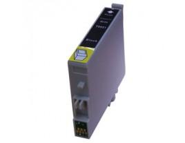 Epson T0551 Black Ink Cartridge