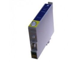 Epson T0552 Cyan Ink Cartridge