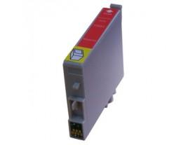 Epson T0553 Magenta Ink Cartridge