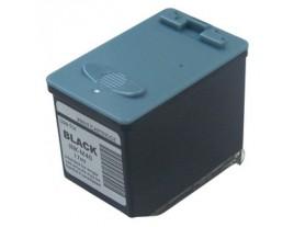 Samsung M40 Black Ink Cartridge