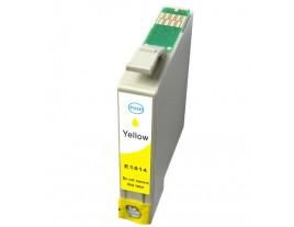 Epson T1814 Yellow Ink Cartridge