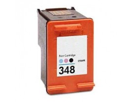 HP 348 Photo Colour Ink Cartridge