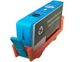 HP 920XL Cyan Ink Cartridge