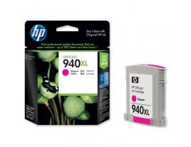 Genuine HP 940XL Magenta Ink Cartridge