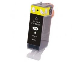 Compatible Canon PGi-525BK Black Ink Cartridge