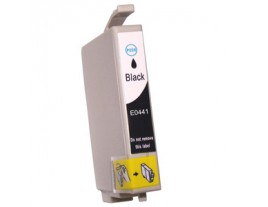 Compatible Epson T0441 Black Ink Cartridge
