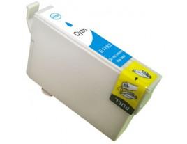 Epson T1292 Cyan Ink Cartridge