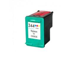 HP 344 Colour Ink Cartridge