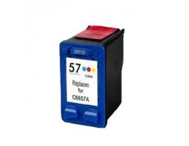 HP 57 Colour Ink Cartridge