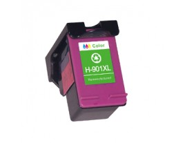 HP 901XL Colour Ink Cartridge