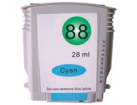 HP 88XL Cyan Ink Cartridge