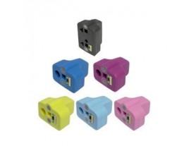 HP 363 Ink Cartridges Multipack