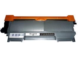 Brother TN2220 Black Toner Cartridge Compatible