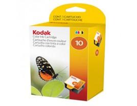 Genuine Kodak 10C Colour Ink cartridge