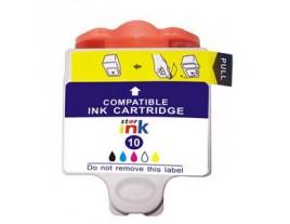 Kodak Compatible 10 Colour Ink cartridge