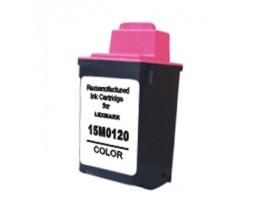 Lexmark 20 Colour Ink Cartridge