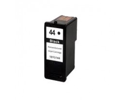 Lexmark No 44XL Black Ink Cartridge