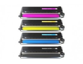 Brother TN-325 Toner Cartridges Multipack