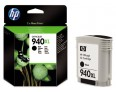 Genuine HP 940XL Black Ink Cartridge