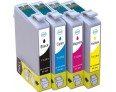 Epson T1285 Ink Cartridges