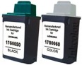 Lexmark 50/ 60 Ink Cartridges
