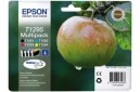 Genuine Epson T1295 Ink Cartridges