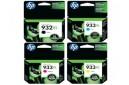 Genuine HP 932XL/933XL Ink Cartridges Multipack